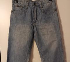 Nove muške jeans traperice