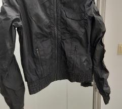 Bomber jakna šuškavac