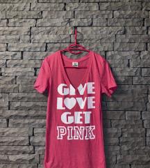 Victoria Secret Pink majica