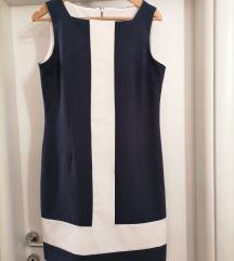 Orsay haljina M
