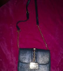Ženska torbica Top moda