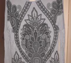 Orsay majica-tunika