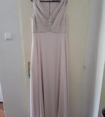 Svecana haljina PEEK&CLOPPENBURG