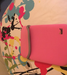 krasna roza maska za tablet