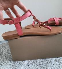 Inuovo sandale 38 free PT