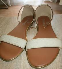 Sandale ug 24.5cm