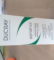 Šampon za osjetljivo vlasište