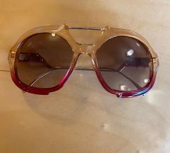 Fendi naočale  snižene na 1000