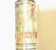 Novo Bionike Defence cleansing water