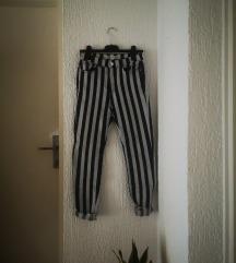 Bubimir hlače
