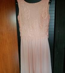 NOVA nenošena haljina s etiketom | Asos