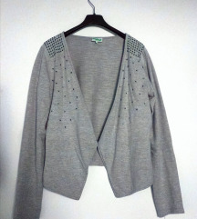 Majica sako