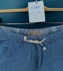 Zara Boys bermude