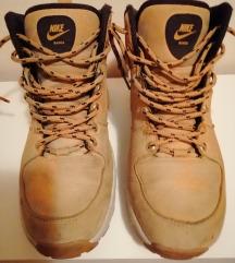 Nike manoa leather br. 40