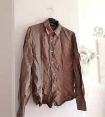 Košulja Sisley
