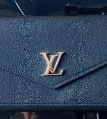 Original Louis Vuitton MYLOCKME novčanik