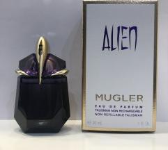 Mugler ALIEN, edp, 30 ml (pp uključena)