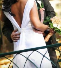 Sposa vjencanica