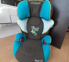 Maxi cosi RodiXP