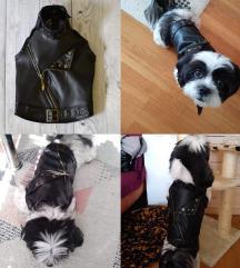 Prsluk/jakna za psa
