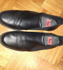Rieker, Ženske cipele
