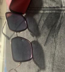 Guess suncane naočale