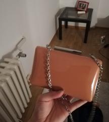 PARFOIS torbica nova