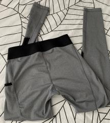 Adidas tajice original