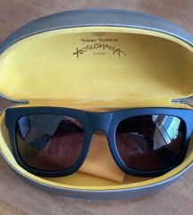 NOVO Vivienne Westwood Anglomania suncane naocale