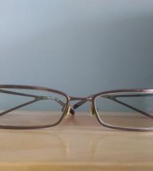 % 400kn Nove Miu miu dioptrijske naočale okviri