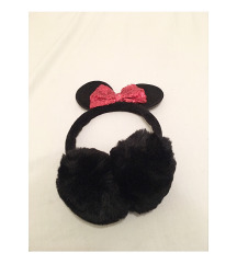Nove Disney zimske slušalice za uši