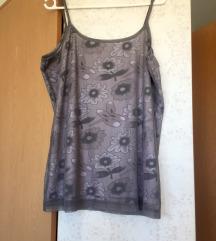 Majica 40