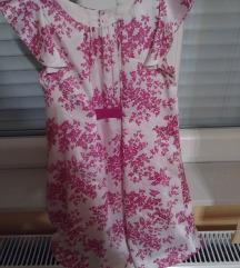 Zara haljina 128,svečana