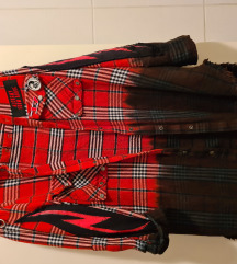 Diesel jakna,kosulja ,haljina