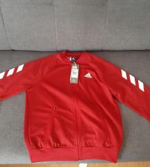 Adidas original XS