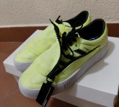 Adidas samba tenisice