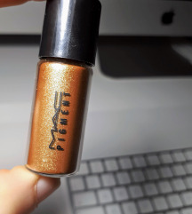 MAC Old Gold