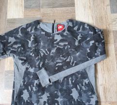 Nike vesta
