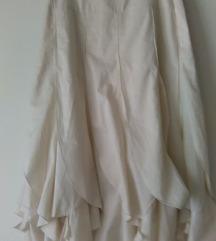 suknja br 38