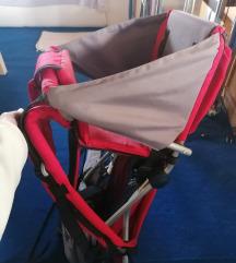 Mothercare nosiljka