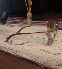 Sunčane original naočale (muške )
