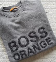 Boss Orange majica