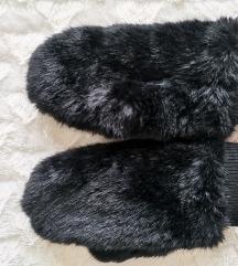 Zimske rukavice - novo!