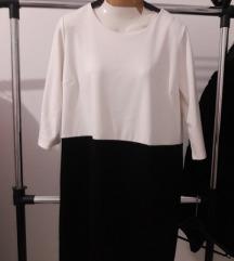 rezzznova haljina br 42 44