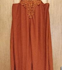 NOVA Mohito ljetna haljina