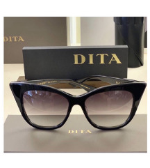 DITA Magnifique naočale- kratko nosene!%%snižene%%