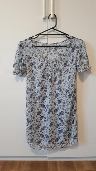 Cvjetna bluza (uni)