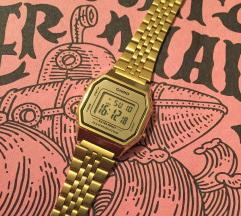 NOVI ORIGINAL CASIO SAT