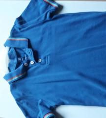 TOM TAILOR polo majica 104/110