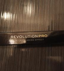 Revolution PRO 2 olovke za obrve